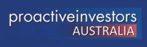 Proactive Investors Australia